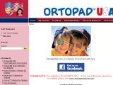 Browse Ortopadusa