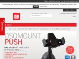 Osomount.com Coupon Codes