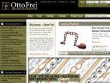 Browse Otto Frei
