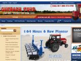 Browse Outback Toys