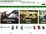 Outdoorgear Uk Ltd Coupon Codes