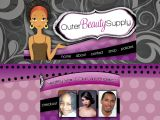 Browse Outer Beauty Supply