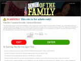 Outofthefamily.com Coupon Codes