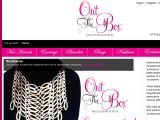 Outtheboxchic.com Coupon Codes