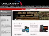 Browse Overclockers Uk