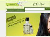 Oxyglowcosmetics.com Coupons