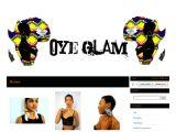 Oyeglam.bigcartel.com Coupons