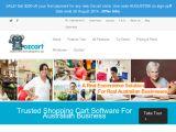 Ozcart.com.au Coupons