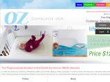 Ozdistributorsusa.com Coupons