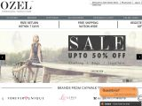 Ozel.co.in Coupons