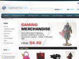 Ozgameshop.com Coupons