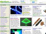 Oznium.com Coupons