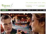 Ozonesmoke.com Coupons