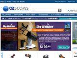 Ozscopes.com.au Coupons