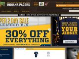 Pacersgear.com Coupon Codes