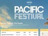 Pacificfestival.eventbrite.com Coupons