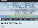 Pacificfestivaloc-Danceism.eventbrite.com Coupons
