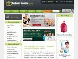 Packagingsuppliesbymail.com Coupons