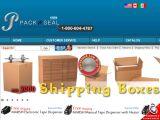 Packandseal.com Coupons