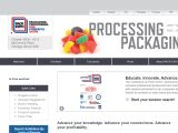 Packexpo.com Coupons
