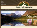 Packitgourmet.com Coupons