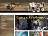 Packmonster.com Coupons