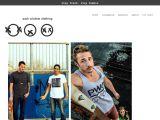 Packwisdomclothing.com Coupons