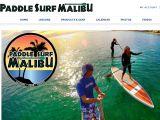 Paddlesurfmalibu.com Coupons