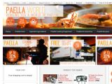 Paellaworld.co.uk Coupons