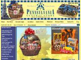 Pageneralstore.com Coupons