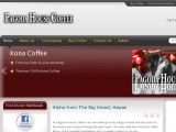 Browse Pagoda House Coffee