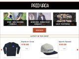 Paidvaca.com Coupons
