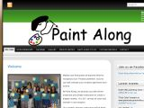 Paintalongnashville.com Coupon Codes