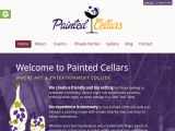 Paintedcellars.com Coupons