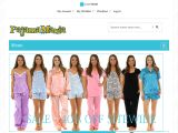 Pajamamania.com Coupon Codes