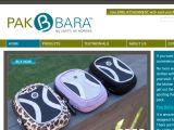 Browse Pak Bara