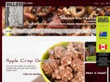 Paleo People Coupon Codes
