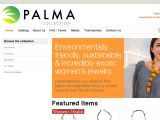 Browse Palma Collection