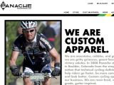 Browse Panache Cyclewear Co
