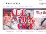 Browse Panache Kids