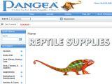 Browse Pangea Reptile