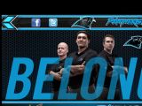 Browse Carolina Panthers