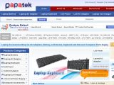 Papatek.com Coupon Codes