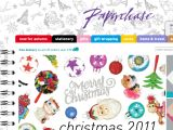 Browse Paperchase