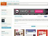 Parajunkeedesign Coupon Codes