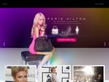 Parishilton.com Coupon Codes