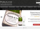 Browse Park Lane Champagne