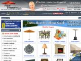 Browse Patioshoppers