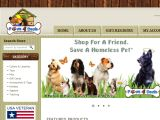 Paws4deals.com Coupon Codes