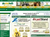 Browse Pbs Animal Health